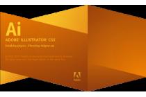 10 lý do bạn nên học Adobe Illustrator